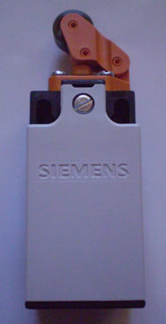 Siemens Safety Microswitch For Pro 1745