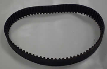 Timing Belt 400 5M 15 for 355 / 420 / 425 Z Axis & 2-OP
