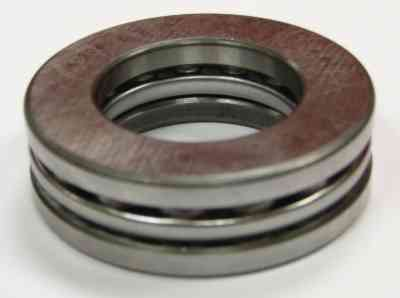 Bearing AK048 For Ping Jeng DPM 6912 2RS