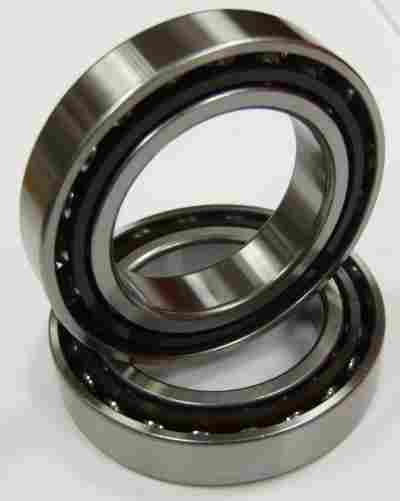 7010 Bearing - DPM/TRM (PAIR)