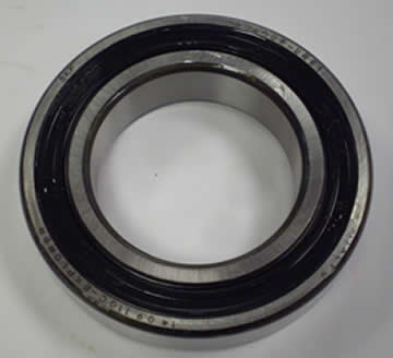 Bearing 6009 2RS for KRV 3000 (Top Plate)