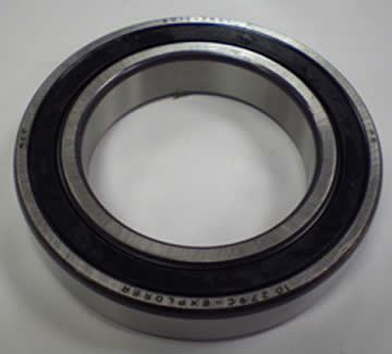 Bearing 6012 2RS for KRV 3000 (T & B Pulleys)