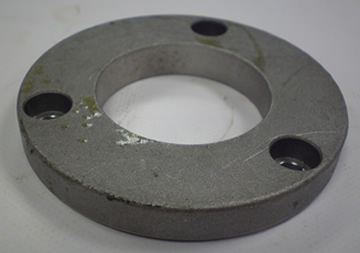Bearing Cover KRV 2000/ 3000