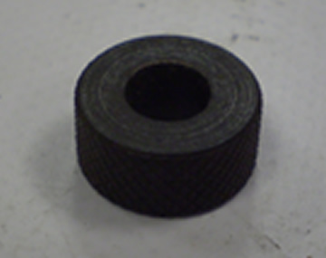 Feed Trip Plunger Bushing 2000
