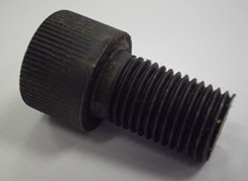 Screw KRV 2000/ 3000