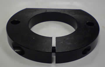 Set Ring For PD-150 Align Air Drawbar Motor