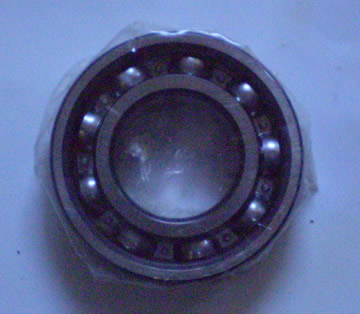 Bearing 6206 For Headstock Item 39 - Pro 410