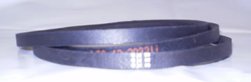 Belt 920-5M-20 VL300 Drive Belts ( 2 per Machine )
