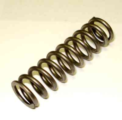 Item 1128 Spring For Tool Carousel On 560 710 78x14mm