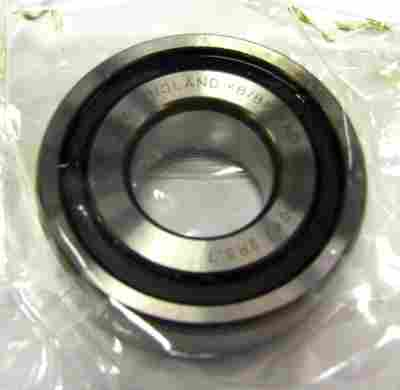 Bearing  BS20/47/15.2RSz (Pair Please use P/N 5533