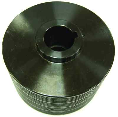 Spindle Drive Pulley For SLX 555