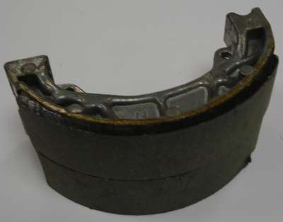 Brake Shoe Assy For Kls 1430 Item No 62 (Pair)
