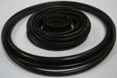 O Ring Seal Kit For Teng Yueh Intensifier BS-30 - Mini Mill