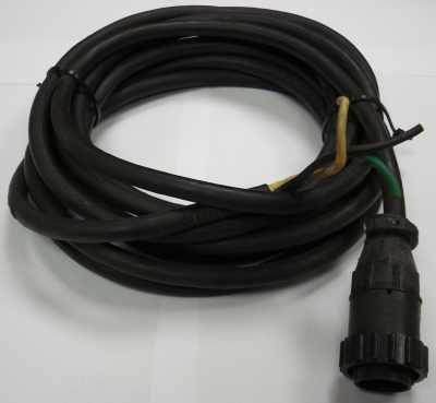 Cable Assy, Ac To Computer