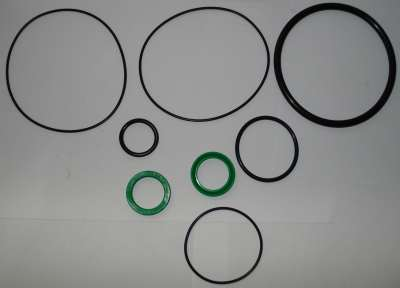 Oil Seal Kit For Booster Cylinder XYZ 1610