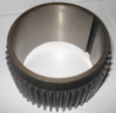Main Spindle Gear For XYZ 2400 Item 14
