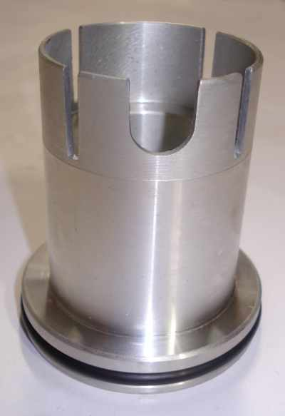 Piston For PD-150 Align Power Drawbar Motor