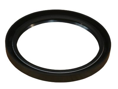 Oil Seal For Tailstock Barrel On Pro 555 X 3M 130 X 105 X 12
