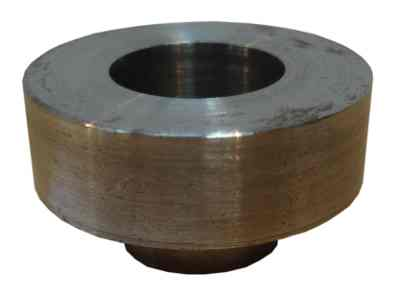 Spacer / Washer  For Teng Yueh Drawbar DPM 32mm Top Hat Type