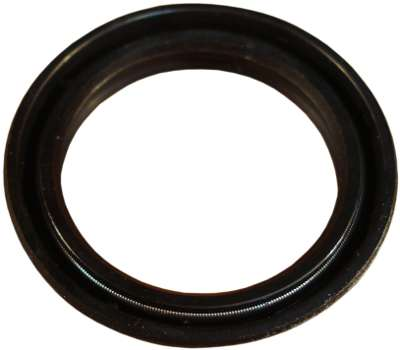 Oil Ring 30 X 40 X 7mm In Spindle Drive Assy On Pro 420