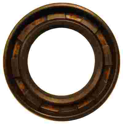 Oil Seal For Headstock Item 38 - Pro 410 30 x 45 x 8mm