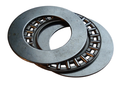 Bearing K 25 X 30 X 20 For XYZ 1645 Lathe Item 35