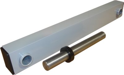 Fast Tap 500mm Extension Arm