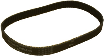 Timing Belt 575 5M 20 for XL Lathe X Axis