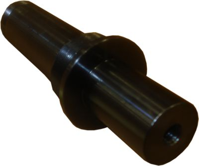 Arbor (disc mandrel) LPM