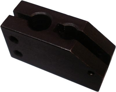 SMX 2500 Hi-Low Pinion Block