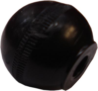 SMX 2500 Bakelite Ball Handle