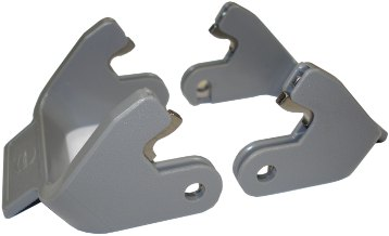 Harting Socket Clip