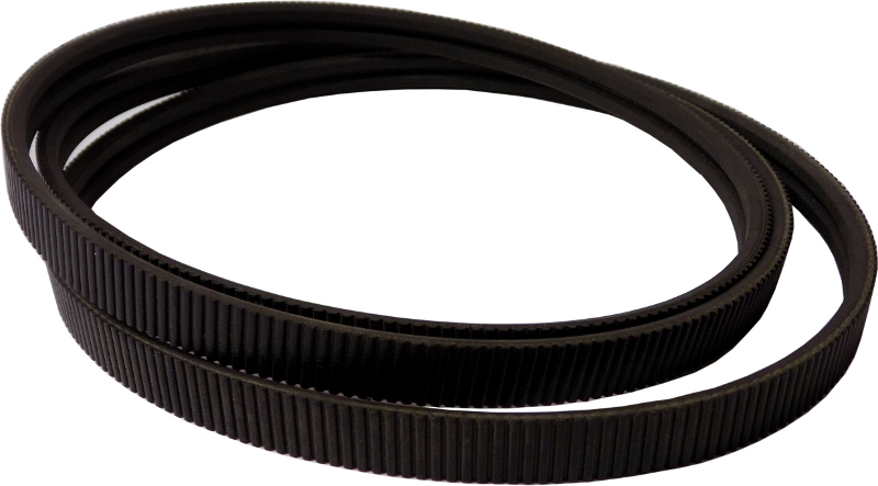 Belt 7M 2120 R2 For Pro 360