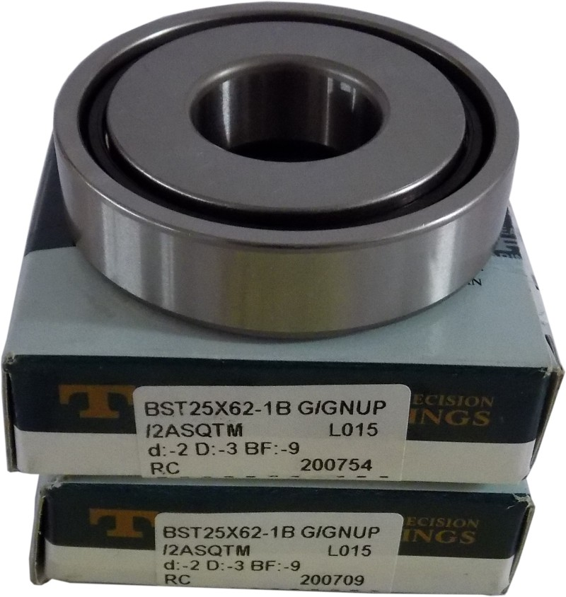 Bearings For Y Axis Ballscrew SMX4000 / X Axis 560 (Pair)
