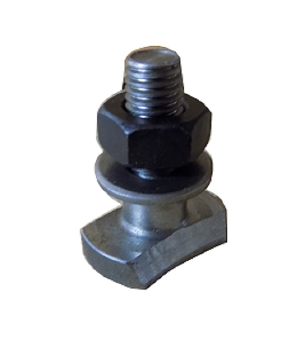 Tee Bolt For 1745 Toolpost
