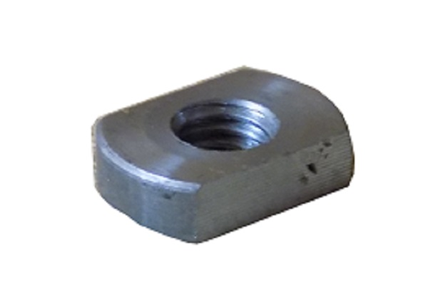 Clamp Nut For Jesco XYZ 1340 E Turn 1430 Set of Two