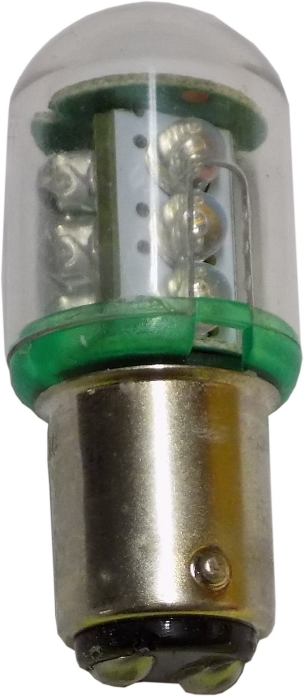 LED Bulb for status light 2-OP