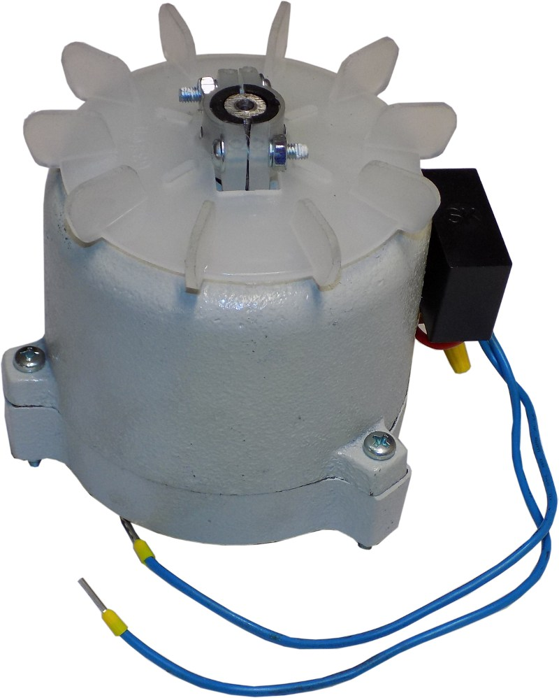 Fan Spindle Motor for 2-OP