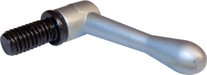 Free Lock Handle Knee For SMX 2500