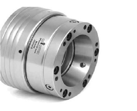Hainbuch Collet Chuck A2-8 80mm Suit 320 LTY