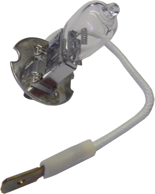 XYZ Top One 1500 Work Lamp ( Light )