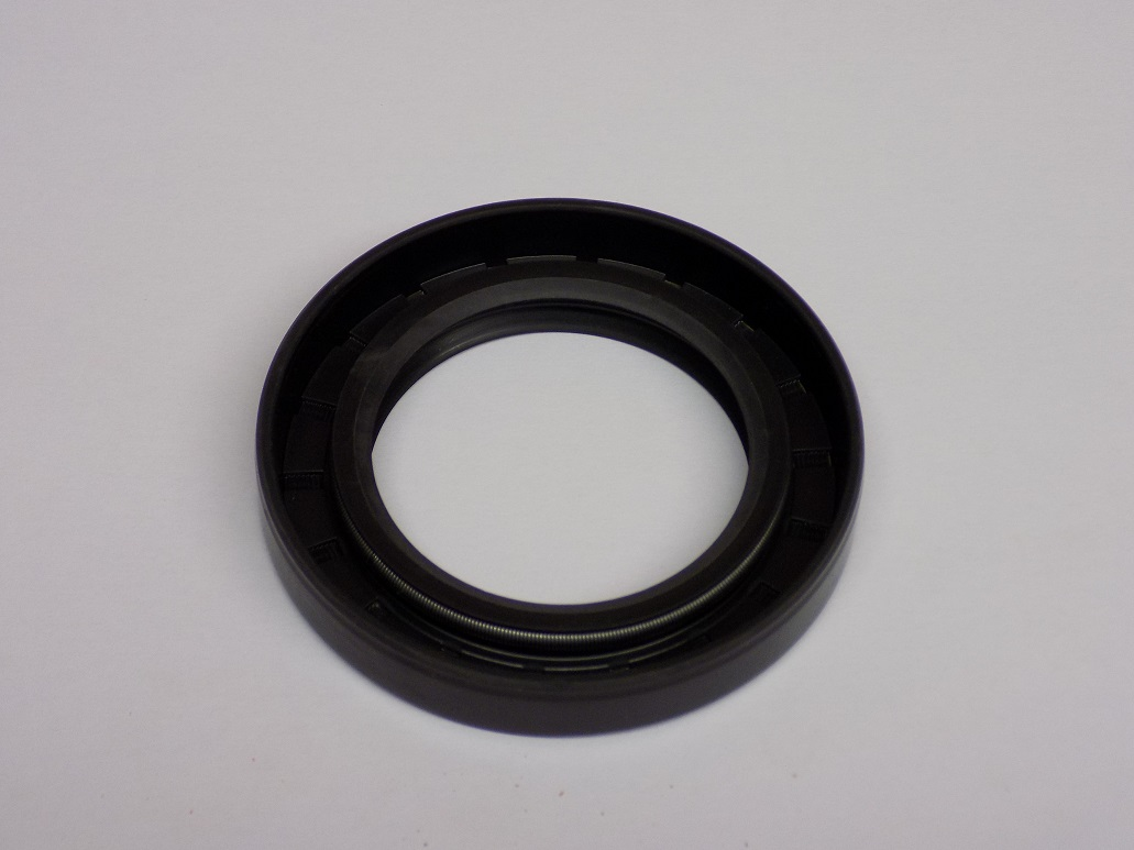 Oils Seal TC 40.62.10 For XYZ 1550