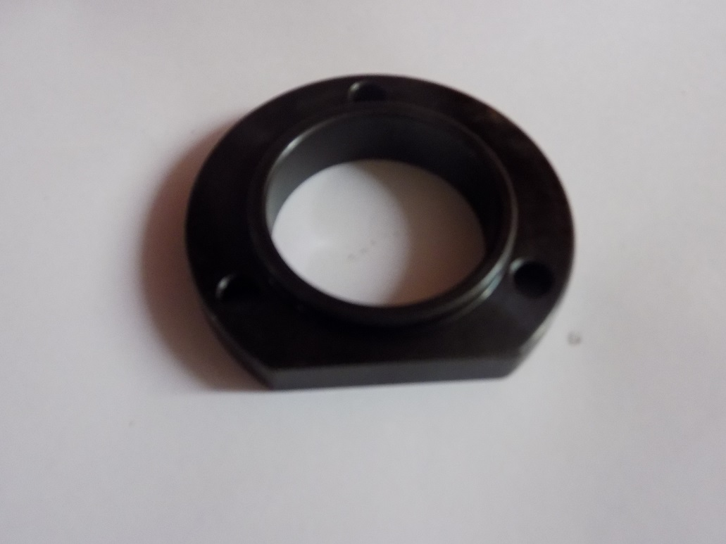 Bearing Cover For 420 425