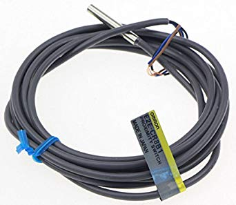 Arm Cam Proximity Switch For Arm type ATC Thread 4mm x 25mm