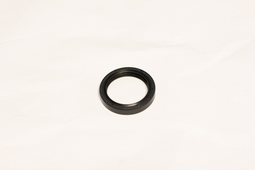 X / Y Assembly Seal 38 x 50 x 8mm For UMC-5X