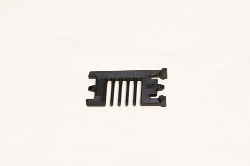 Clip On Clapboard Cable Organizer To Suit The UMC-5X