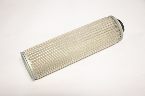 TSC Filter Element To Suit The UMC-5X