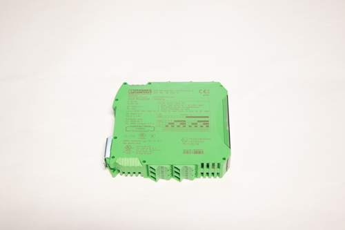 Motor Breaker For Chip Conveyor/ ATC On UMC-5X