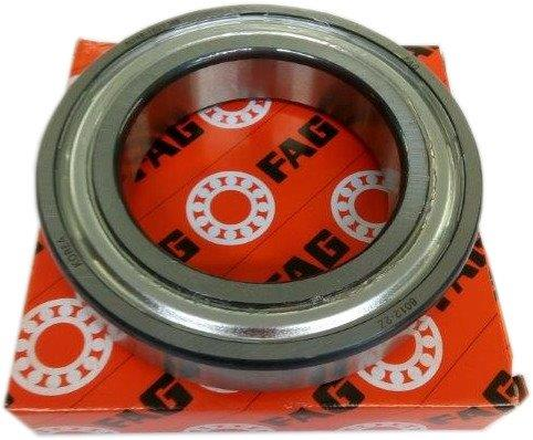 6012 ZZ Bearing To Suit Pro 340
