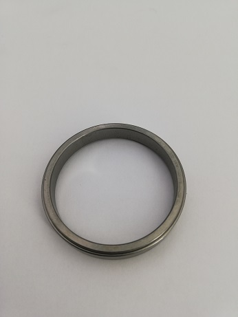 Taper Ring For XYZ 1510